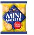 Picture of Mini Galletti Goat's Cheese  Flavour