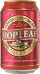 Picture of Hopleaf Pale Ale (330ml x 6 cans)