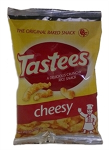 Picture of Tastees (50g x 12)