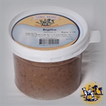 Picture of Bigilla Maltese Traditional Bean Dip 200g