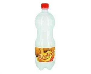 Picture of Coolee Orzata/Almond Squash Sugar Free (1.L)