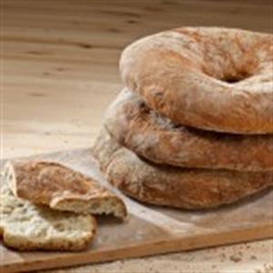 Picture of Maypole Maltese Ftira (Sour Dough - 140g)