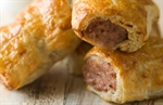 Picture of Cheese Sausage Rolls 3x pack