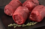 Picture of Beef Olives ( Bragoli ) x 6