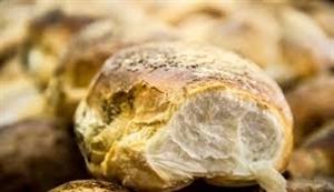 Picture of Maltese Bread ( 1kg) pre cut