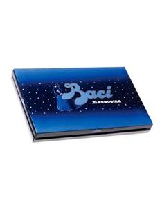 Picture of Baci Perugina Box 15 pcs
