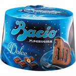 "Picture of Baci Perugina Panettone ""Il Dolce"""