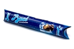 Picture of Baci Perugina Dark Tube (4 pcs)