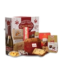 "Picture of Christmas Hamper ""Dolce Vita"" (7 pcs) (pre order now)"