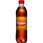 Picture of Kinnie 12 Pack 50cl