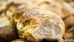 Picture of Maltese Bread ( approx 500g)