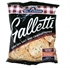 Picture of Tal-Furnar Salt Pepper Galletti(70g)