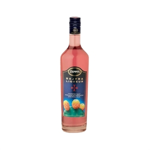 Picture of Zeppi's Bajtra Prickly Pear Liqueur