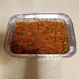 Picture of Baked Rice - Ross il-Forna approx 250g