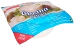 Picture of Maltese White Cheeselet (100g e)