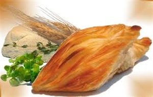 Picture of Pastizzi Apple Flavour (80g x 6)